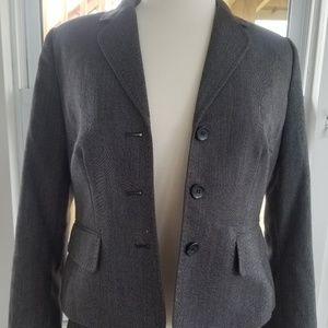 Anne Klein 2-piece Pants Suit